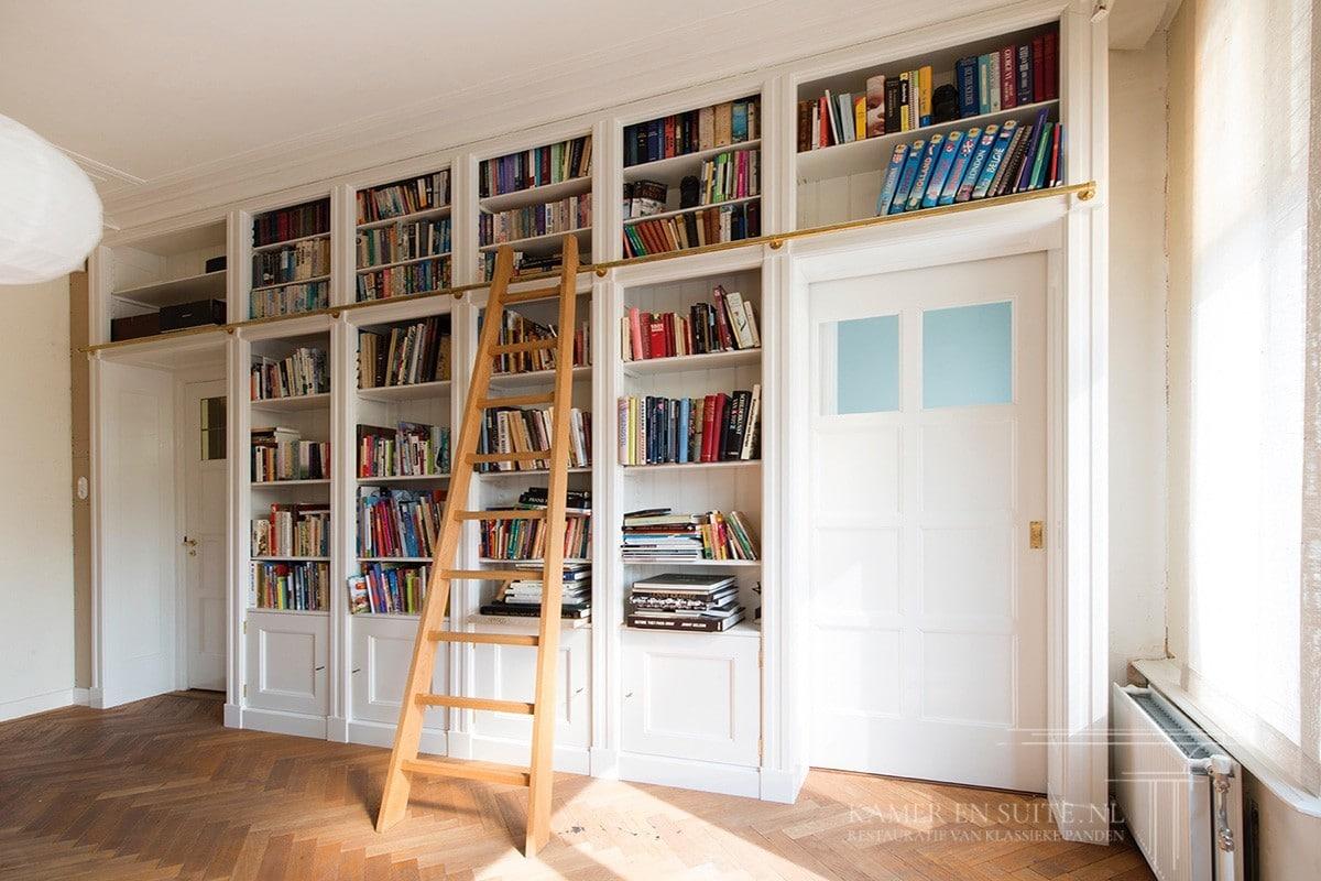 Voorkeur Unieke foto's van de Fin de siècle kamer en suite - Kamer en Suite #NT97