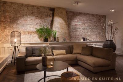 Woonkamer interieurinspiratie